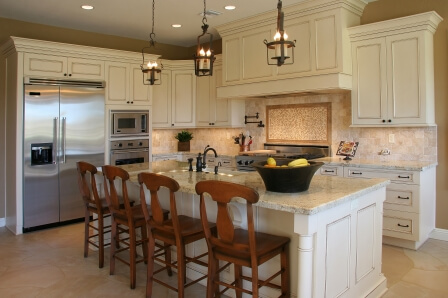 People Are Remodeling Their Kitchens More Than Ever for These 5 Reasons