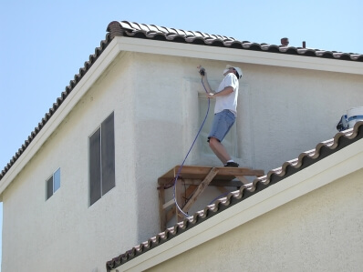 5 Ways You Will Protect the Value of Your Home by Repainting Its Exterior