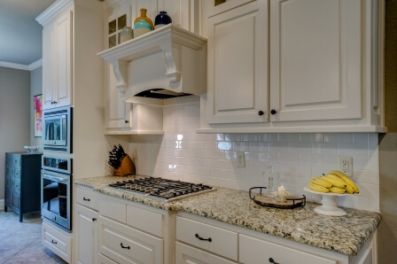 Enjoy A Brand New Kitchen with These 4 Remodeling Suggestion