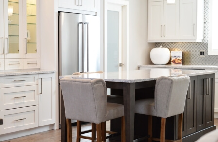 5 Ways to Increase Energy Efficiency When Remodeling Your Kitchen
