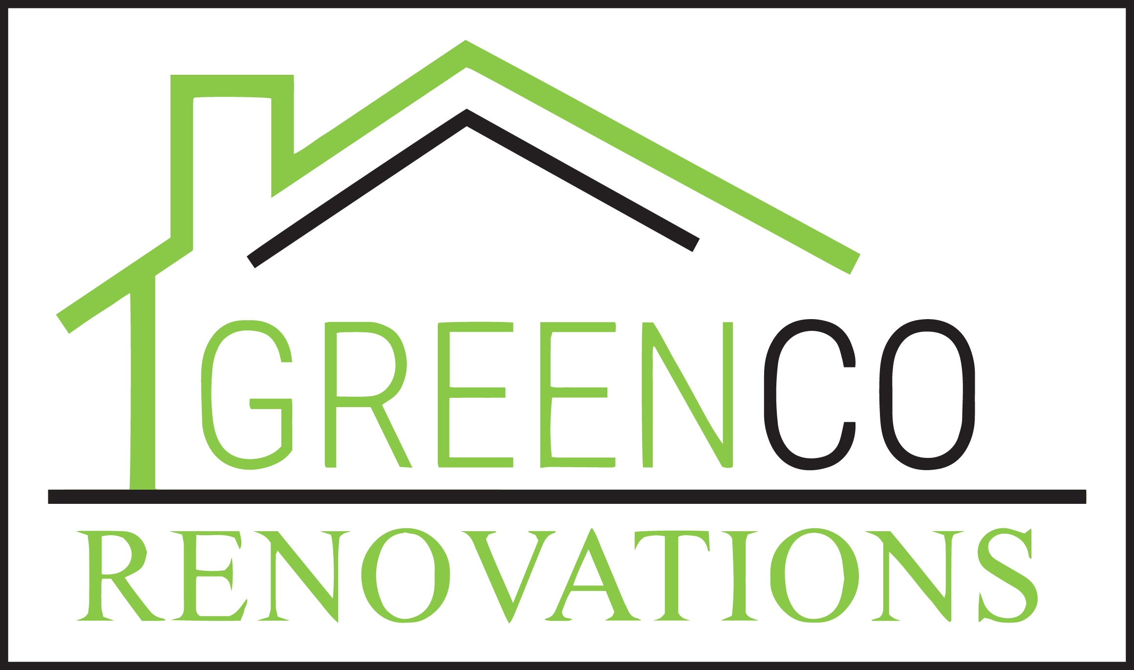 Greenco-Renovations-logo