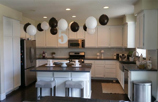 Professional refinishing in Temecula Ranchos, CA