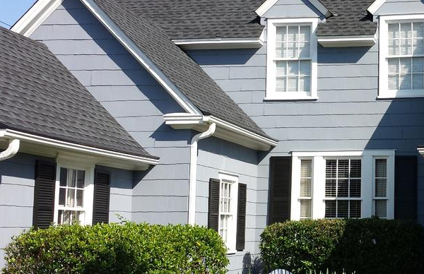 Residential Contractors in Belltown, CA